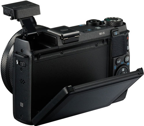 canon-powershot-g1x-mark-ii-retro