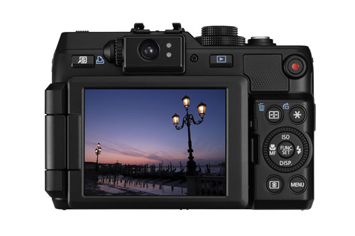 canon-powershot-g1x-retro-display