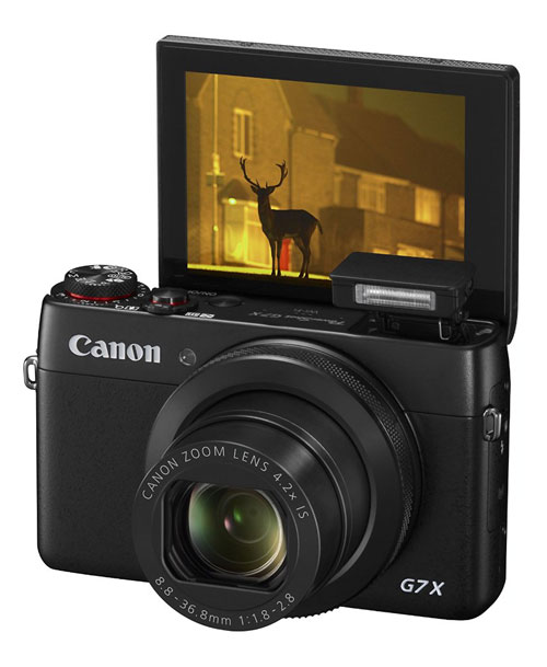 canon-powershot-g7x-display