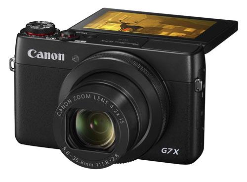 canon-powershot-g7x-fotocamera