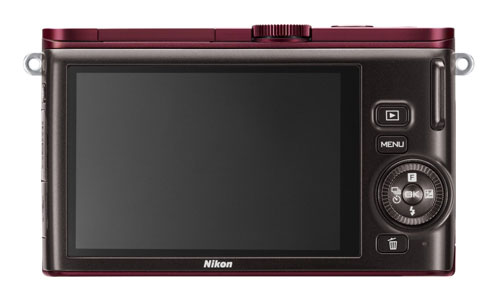 nikon-1-j3-display