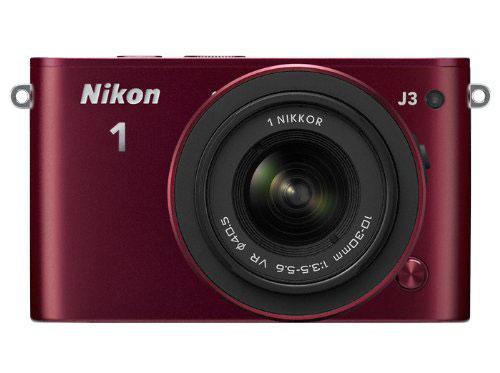 nikon-1-j3-fotocamera