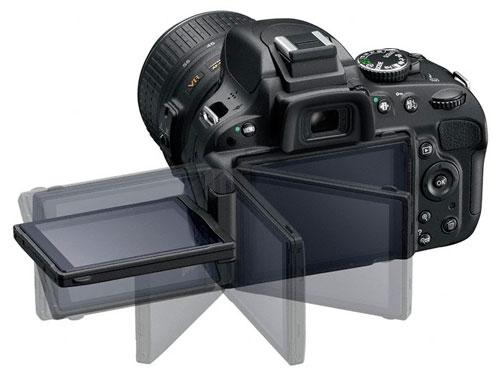nikon-d5100-display-orientabile