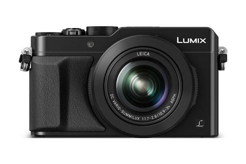 panasonic-lumix-dmc-lx100-fotocamera-compatta