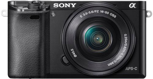 sony-a6000-alpha