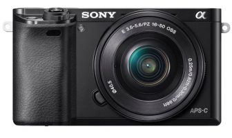 sony a6000 recensione alpha 6000