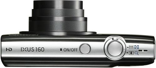 Canon-ixus-160-controlli
