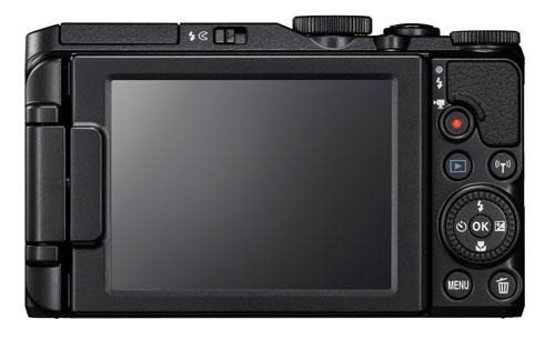 Nikon-Coolpix-S9900-retro