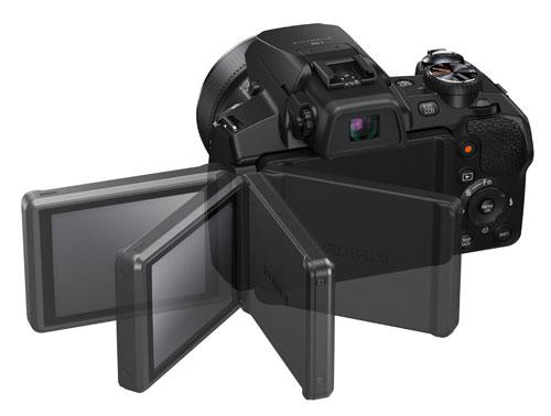 fujifilm-finepix-s1-display