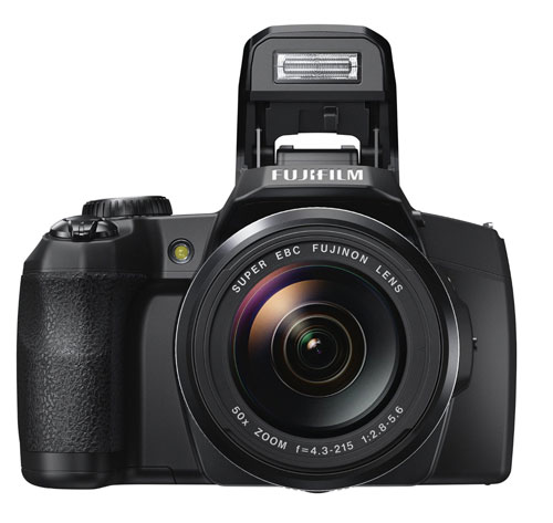 fujifilm-finepix-s1-flash