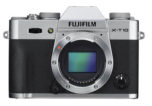 fujifilm-x-t10-corpo