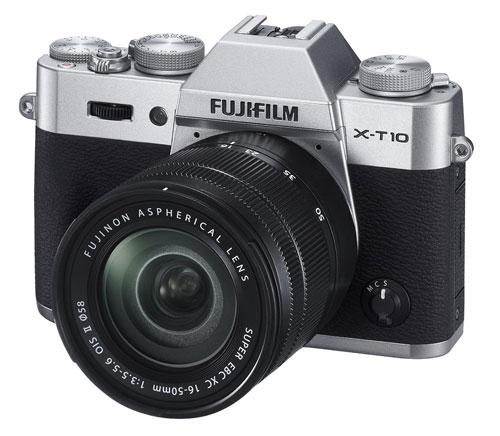 fujifilm-x-t10