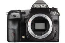 Pentax K3 II recensione