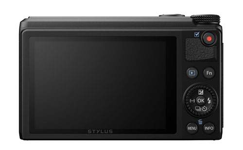 olympus-stylus-xz-10-display