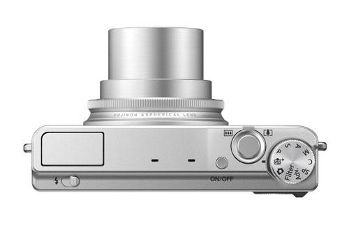 Fujifilm-XQ2-controlli
