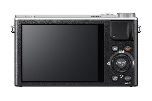 Fujifilm-XQ2-display