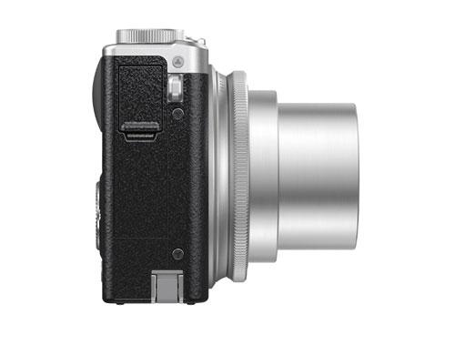 Fujifilm-XQ2-zoom