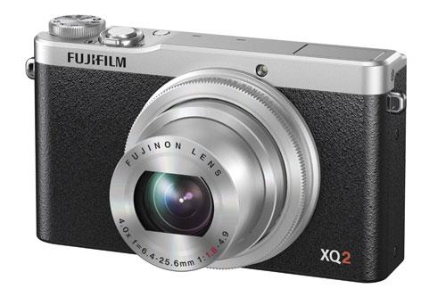 Fujifilm-XQ2