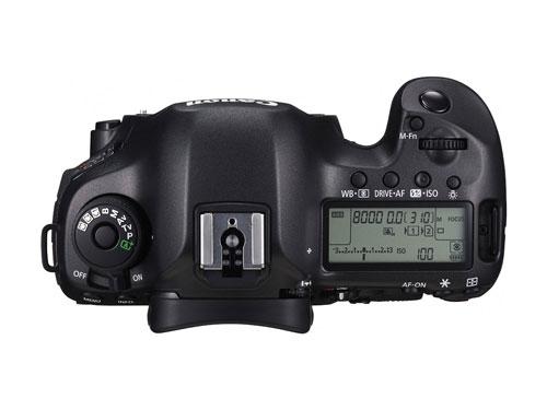 canon-5dsr-controlli
