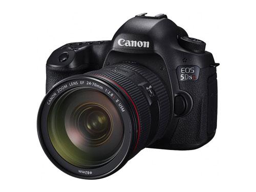 canon-5dsr-lente