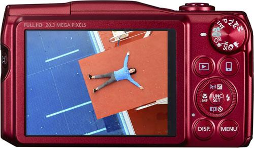 canon-powershot-sx710-hs-display