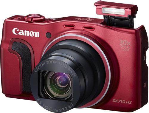 canon-powershot-sx710-hs-flash