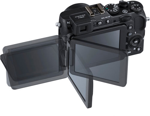 nikon-coolpix-p7800-display