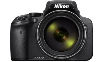 nikon coolpix p900 recensione