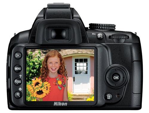 nikon-d3000-display