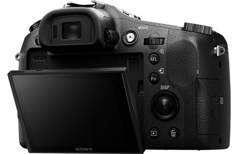 sony-rx10-display