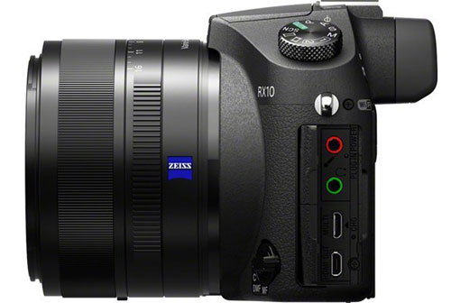 sony-rx10-laterale-SX