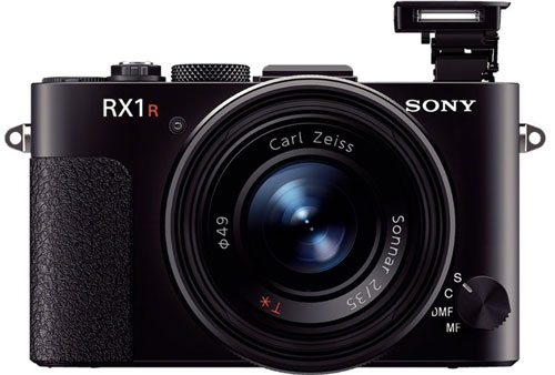 sony-rx1r-flash