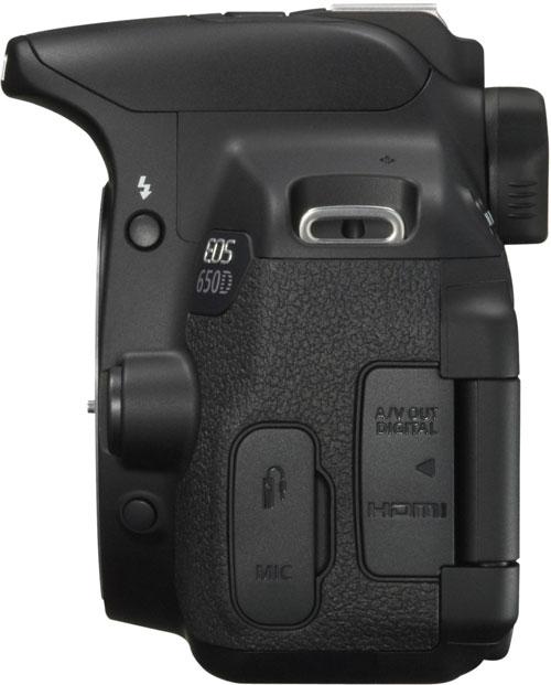 Canon-EOS-650D-DX