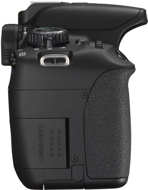 Canon-EOS-650D-SX
