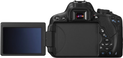 Canon-EOS-650D-display
