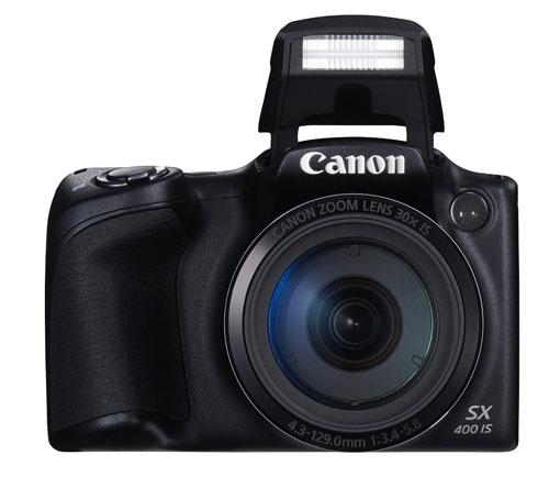 Canon-PowerShot-SX400-IS-flash