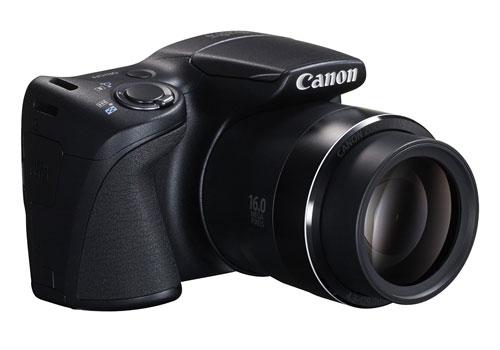 Canon-PowerShot-SX400-IS-zoom