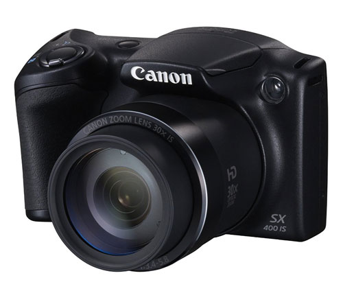 Canon-PowerShot-SX400-IS