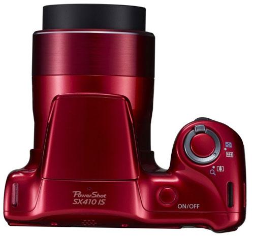 Canon-PowerShot-SX410-IS-controlli