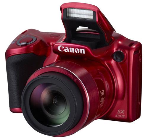 Canon-PowerShot-SX410-IS-flash