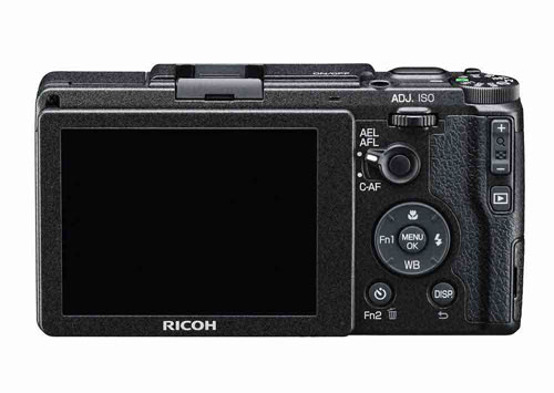 Ricoh-GR-II-display