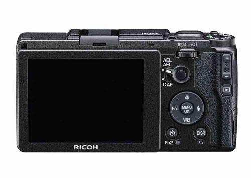 Ricoh-GR-II-display