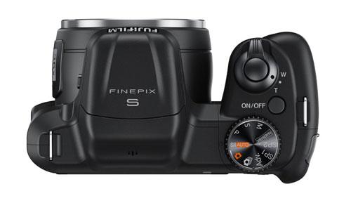fujifilm-finepix-s8600-controlli