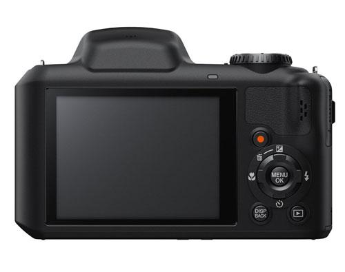 fujifilm-finepix-s8600-display