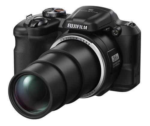 fujifilm-finepix-s8600-zoom