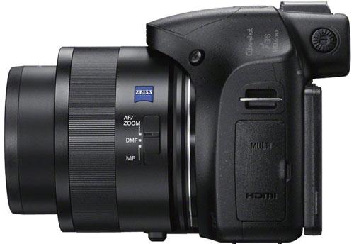 sony-dsc-hx400v-SX