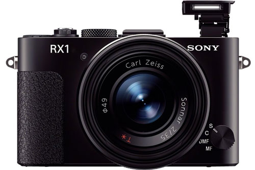sony-rx1-flash