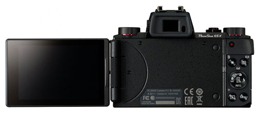 Canon-PowerShot-G5-X-display-orientabile