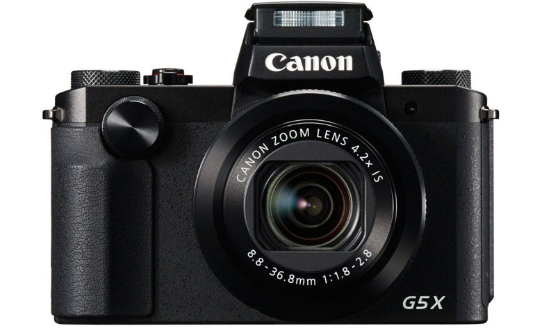 Canon-PowerShot-G5-X-recensione