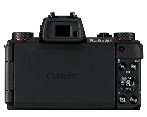 Canon-PowerShot-G5-X-retro-chiuso